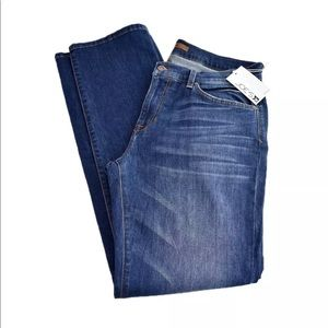 JOE'S JEANS CLASSIC STRAIGHT LEG WASH MATHEW 34X34